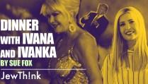 ivana 2 featured