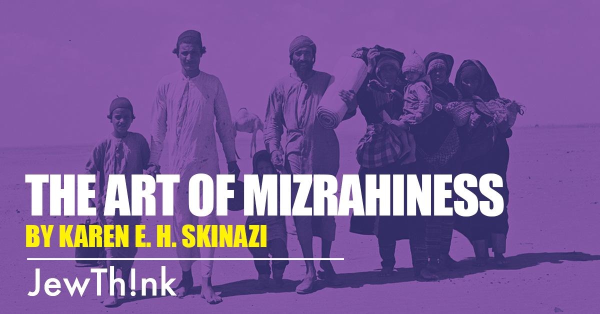 mizra featured