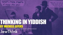 thinking yiddish featured