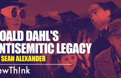 dahl 2 featured