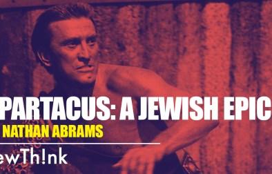 spartacus featured