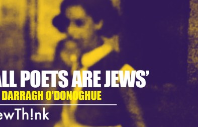poets jews featured