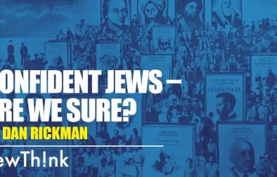 jews featured