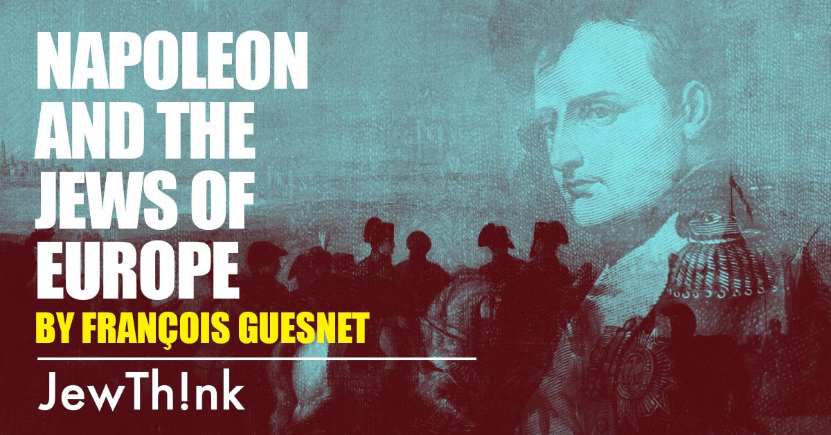 napoleon featured