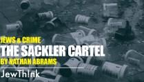 Sackler featured