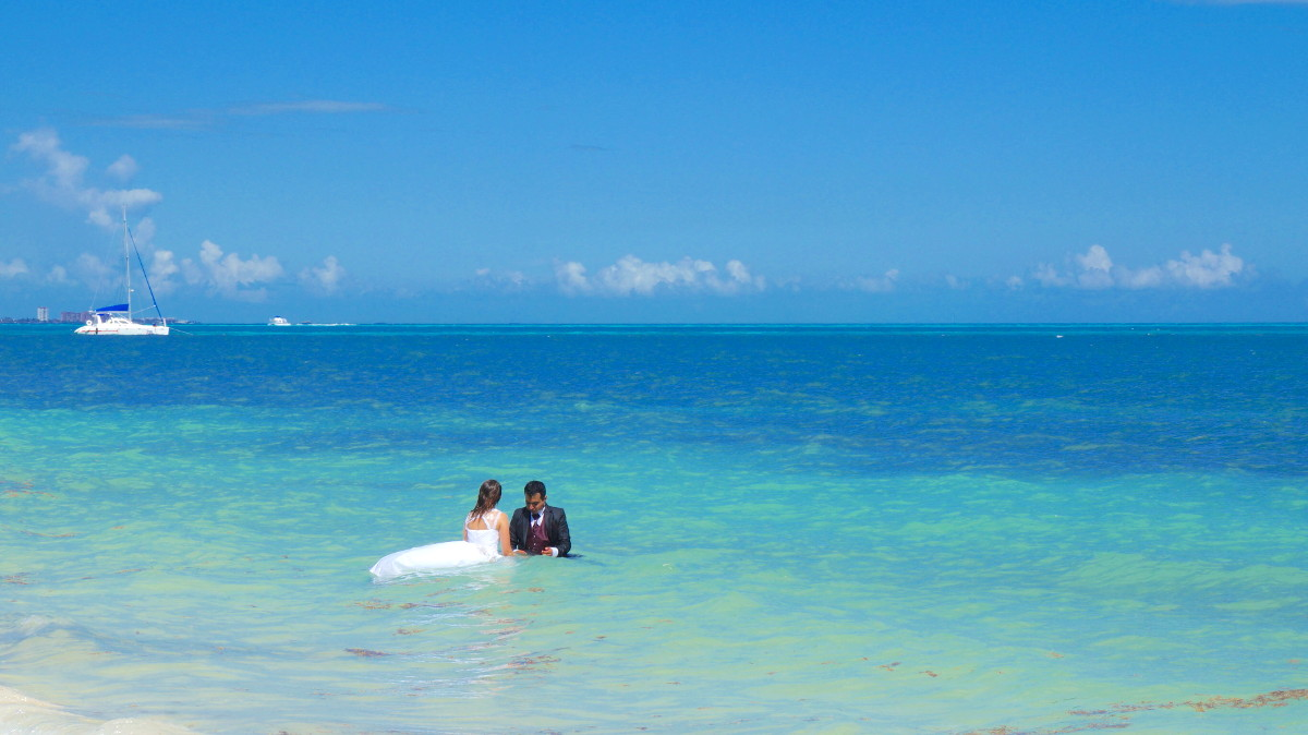 cancun travel tips: what to do while you are in cancun