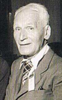 František Bílek