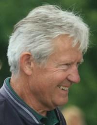 Jiří Pecháček