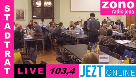 jezt-der-neue-stadtrat-live-teaser