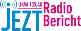 JEZT Radio Bericht Teaser