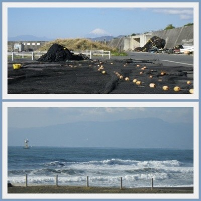 2013.11.26平塚新港からの風景