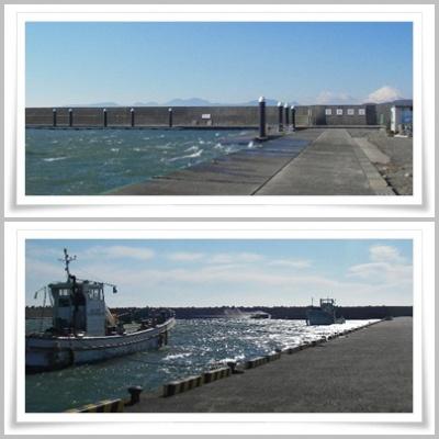 2012.12.6平塚新港