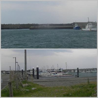 2013.4.30新港