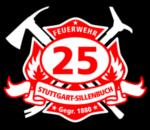 5er-Wappen-neg-150x130