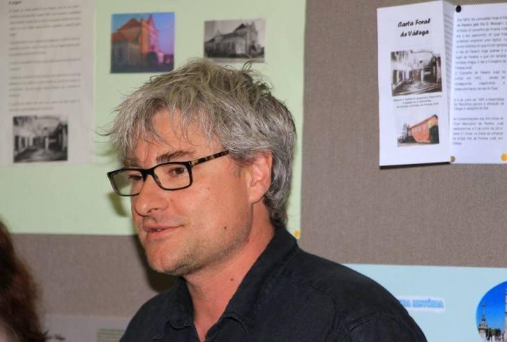 Raul Teixeira