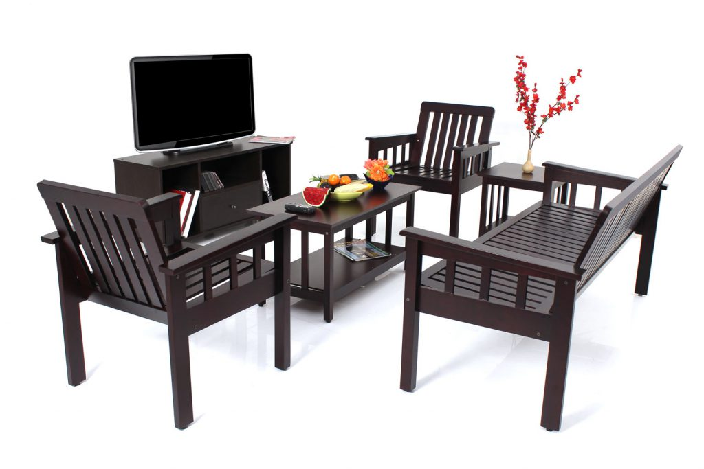 Image Result For Dining Room Bench