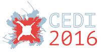 CEDI2016