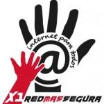 Logo-internet_para_todos-286x300