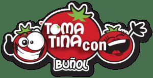TomatinaCON-tomates
