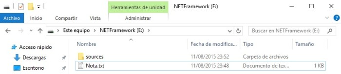 Netframework3-5_06