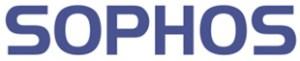 sophos-logo-small