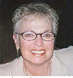 Portia Steele