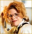 Cathy Rabin