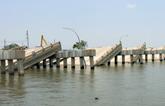 Katrina-92178177-bridge-opt