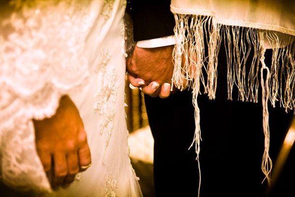 orthodox marriage