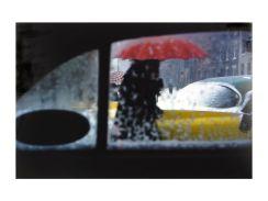 le-parapluie-rouge-saul-leiter-1959