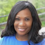 Dr. Christine Copeland