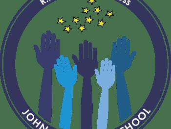 Parent Letter June 2021 / Carta a los padres junio de 2021