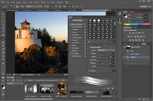 Formation Adobe Photoshop a Ottawa Gatineau