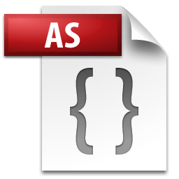 ActionScript training montreal cours