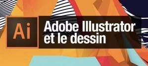 Cours Adobe Illustrator Ottawa