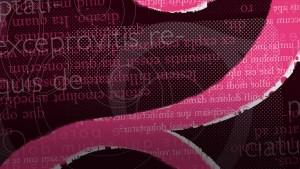 Cours Adobe Indesign à Québec
