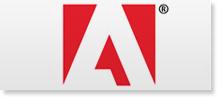 akamai-customer-Adobe