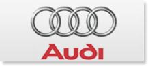 akamai-customer-Audi