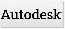 akamai-customer-Autodesk