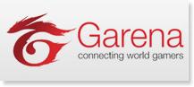 akamai-customer-Garena
