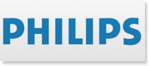 akamai-customer-Philips
