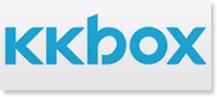 akamai-customer-kkbox