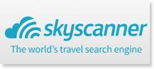 akamai-customer-skyscanner