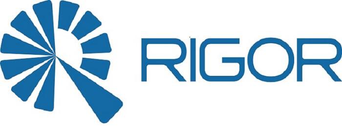 logo-rigor