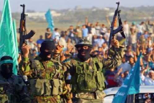 https://i1.wp.com/www.jforum.fr/wp-content/uploads/2018/05/HAMAS-ISRAEL-FRONTIERES_498_332.jpg