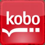 Kobo_Icon-150x150