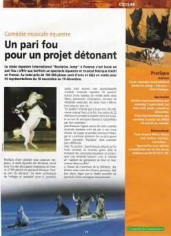 presse_FR_13_01
