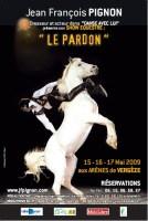Souvenirs Le Pardon à Vergèze 2009