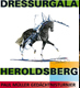 Souvenirs Heroldsberg Juillet 2008