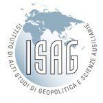 ISAG_LOGO